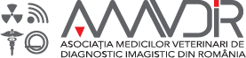 amvdir logo bun-original